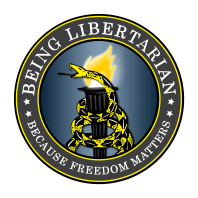 OfficialBL-logo-full