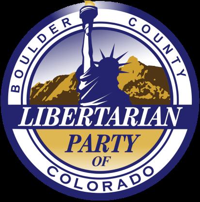 Boulder County LP -Color Logo