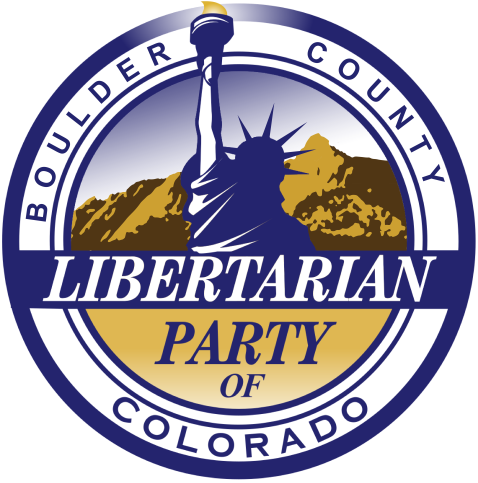 Boulder County LP -Color Logo