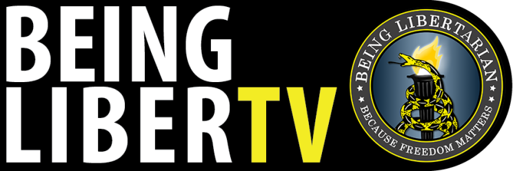 Improved-BeingLiberTV-Logo