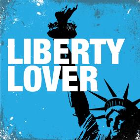 LibertyLover-01