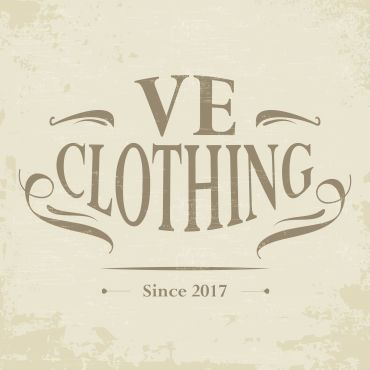 VE-ClothingProfPic-01