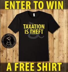 Via-free-shirt