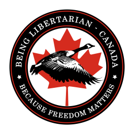 BL CANADA logo